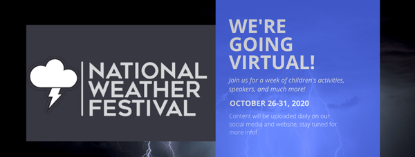 National-Weather-Festival